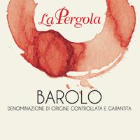 L'etichetta del nostro vino più pregiato