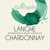 La Pergola Chardonnay